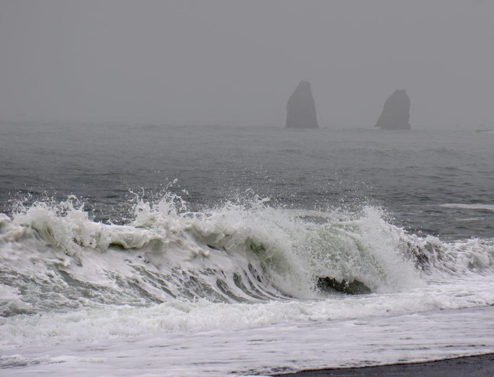 waves rocks copy